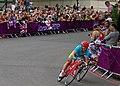 Men's Cycling Road Race (8427337375).jpg