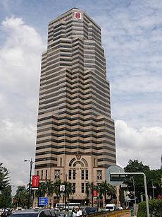 Public Bank Berhad Wikipedia