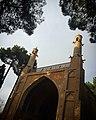 Menarjonban tower Isfahan 04.jpg