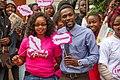 Menstrual Health Advocacy Kenya.jpg