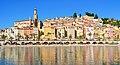 Menton-Côte d'Azur.jpg