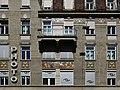 Meraner Straße 3 (IMG 2495).jpg