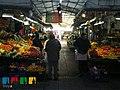 Mercado do Bolhao (5389822871).jpg