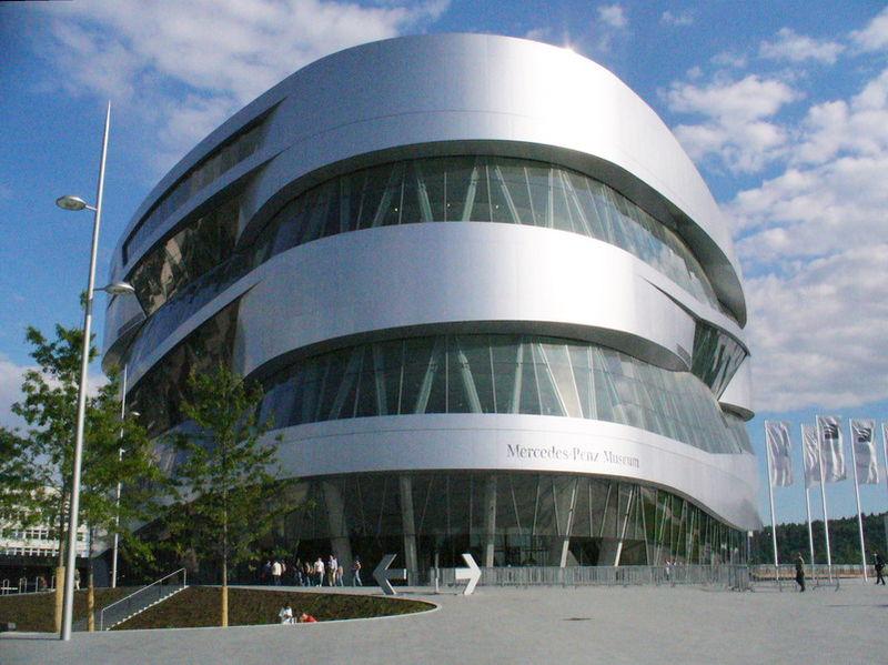 File:Mercedes-benz-museum-stuttgart2006.jpg