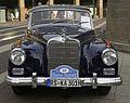 Mercedes 300 d 1958 2 m.jpg