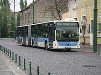 Mercedes Conecto Szeged.JPG