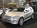 Mercedes M-Class Lorinser style.jpg