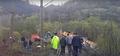 Merisor train accident.png
