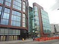 Merrion House, Leeds (29th March 2018) 002.jpg
