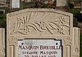 Merry-la-Vallée-FR-89-cimetière-20.jpg