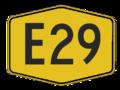 Mes-e29.png
