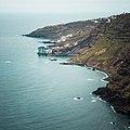 Mesa del Mar desde El Sauzal.jpg