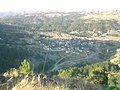 Mesolouri 510 32, Greece - panoramio - hyperionxk (1).jpg