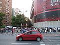 Mestalla - València Barça - 1.jpeg