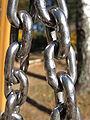 Metal chain.jpg
