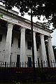 Metcalfe Hall - Kolkata 2012-09-22 0323.JPG