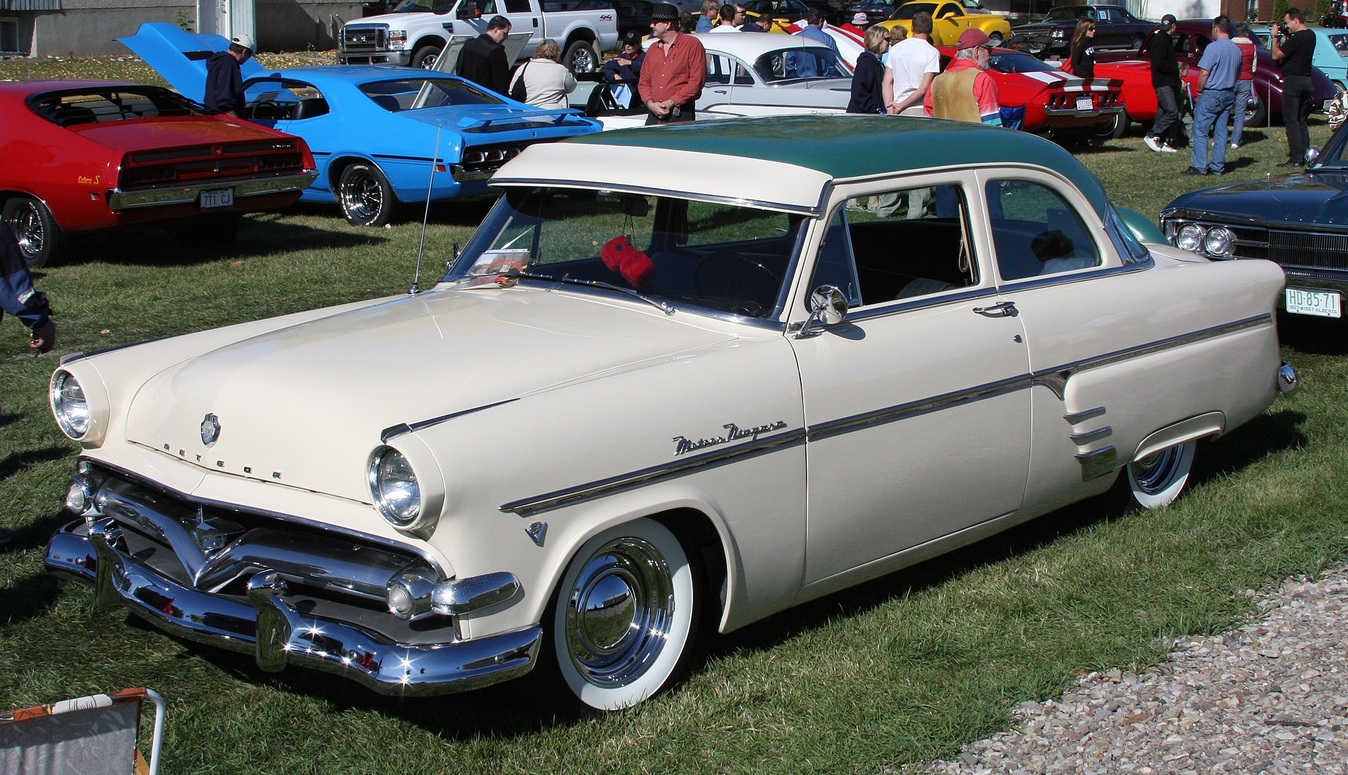Mwire furthermore Mercury Meteor further Plymouth  et Clipart in addition Mercury Monterey American Cars For Sale X X also . on 1962 mercury meteor