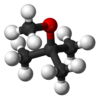 Methyl-tert-butyl-ether-3D-balls.png