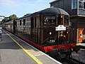 Metropolitan Railway No 12 Sarah Siddons 6.jpg