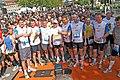 Metropolmarathon 2010 Promis 1.jpg