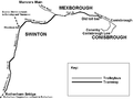 Mexborough and Swinton Tramway plan.png