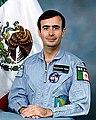 Mexico.RodolfoNeriVela.01.jpg
