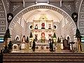 Meycauayan Church Sanctuary (Christmas 2020).jpg