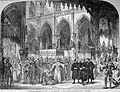 Meyerbeer Prophète Royal Italian Opera.jpg