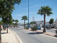 Mezquita de Castillejos 01.jpg