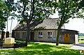 Miłosław, Budynek gospodarczy - fotopolska.eu (332138).jpg