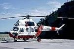 Mi-2RM Poland (17349744503).jpg