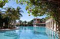 Miami - Biltmore hotel - 0395.jpg