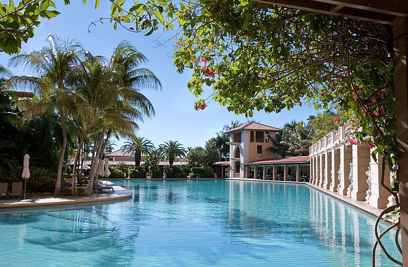 File:Miami - Biltmore hotel - 0395.jpg