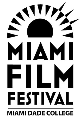 Festival de Cine de Miami Logo.jpg