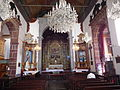 Miasszonyunk temploma Monte.JPG