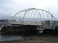 Michael Davitt Bridge.png