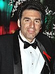 Michael Richards (1993).jpg