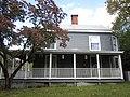 Michaux, Virginia (6281984002).jpg