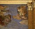 Michelangelo, conversione di saulo, 1542-45, 06.jpg