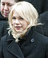 Michelle Williams Berlinale 2010 (cropped).jpg