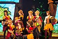Mickey and the Magical Map - 12872814765.jpg