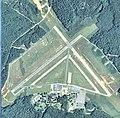MidCoast Regional Airport at Wright Army Airfield - Georgia.jpg