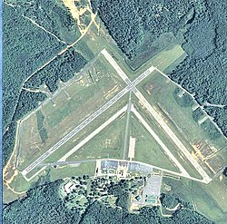 MidCoast Regional Airport at Wright Army Airfield - Georgia.jpg