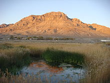 List of aquifers in the United States - Wikipedia