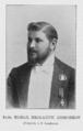 Mikhail Mikhailovich Andronikov 1898 Langhans.png