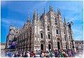 Milano, Italy - panoramio.jpg