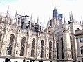 Milano-il duomo retro - panoramio.jpg