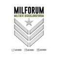 Milforums logo 2.png