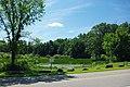 Mill Pond Rd, Durham NH.jpg