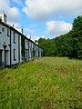 Mill Terrace - geograph.org.uk - 535159.jpg